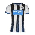 เสื้อบอลนิวคาสเซิ่ล ยูไนเต็ด เหย้า Newcastle United Home 2015/2016