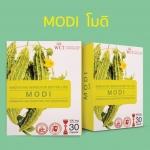 โมดิ (Modi) สำหรับผู้ป่วยเบาหวาน..ลดน้ำตาลในเลือด สมุนไพรนวัตกรรม