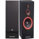 CERWIN VEGA SL-12 Floor Tower Speaker