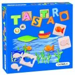 TASTARO