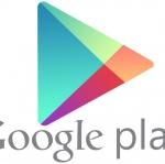 Google Play Store จะเป็นมิตรกับผู้บริโภคมากขึ้น....