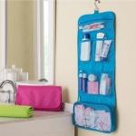 shower bag กระเป๋าใส่อุปกรณ์อาบน้ำ