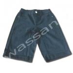 กางเกง สีดำ ยี่ห้อ JACQUELINE de YONG SXS