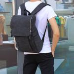 กระเป๋าเป้ Korea Fashion
