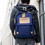 กระเป๋าเป้ Winner Fashion Bag-