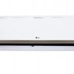 LG รุ่น C10HN-KE2 (R410) ขนาด 10,200 BTU