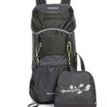 กระเป๋าเป้ YITUZHE Backpack Folding 35 ลิตร