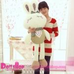 ตุ๊กตากระต่าย 1.2 เมตร