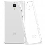 เคส Xiaomi Mi4 IMAK Crystal Clear Case Nano Crystal