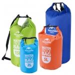 WaterProof Bag (กระเป๋ากันน้ำ) 5L