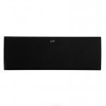 Polk Audio TSx250 (CH)