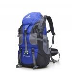 กระเป๋าเป้ Freeknight Adventure 50ลิตร