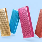 ลําโพง Xiaomi Bluetooth Square Box Speaker