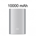 Original Xiaomi Power Bank 10000 mAh ของแท้