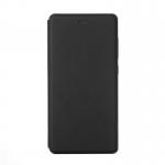 เคส Xiaomi Mi4 Original Smart Flip Case