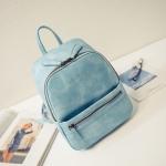 กระเป๋าเป้ผู้หญิง Fashion candy