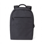Xiaomi Business Bag - กระเป๋าโน๊ตบุ๊คเซี่ยวมี่ (สีดำ)
