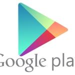 Google Play Store ใจดีคืนเงินให้ภายใน 2 ชั่วโมง หากแอพหรือเกมที่ท่านซื้อมันไม่ได้เรื่อง !!!!
