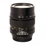MITAKON Speedmaster 35MM F/0.95 Lens - Sony E / Fuji X / MFT - APS-C