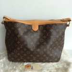 (SOLDOUT)LOUIS VUITTON Monogram Delightful pm