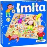 IMITA - เกมเลียนแบบ