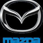 ชุดแต่ง มาสด้า Mazda