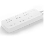Xiaomi Mi Intelligent Power Strip Patch Panel Wi-Fi (White)