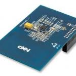 NXP - EXPLORE-NFC - ADD ON BOARD