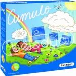 CUMULO - เมฆแปลงร่าง