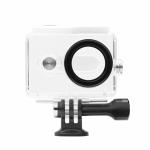 Xiaomi Yi Action Camera เคสกันน้ำของแท้ รุ่นใหม่