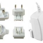 STONTRONICS - T5454DV - PSU, RASPBERRY PI, 5V, 2A, MICRO USB INT