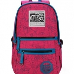 กระเป๋าเป้ MCYS&JPN Cascual