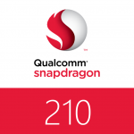 Qualcomm เปิดตัว CPU Snapdragon สำหรับเครื่องสมาร์ทโฟนในระดับล่าง