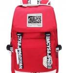 กระเป๋าเป้ MCYS&JPN School Style