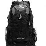 กระเป๋า Eco Backpack 30 ลิตร
