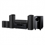 Onkyo HT-S7805 5.1.2 Ch Dolby Atmos® and DTS:X™