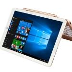 """(จอ 12"""" 2os ปากกา) Chuwi Hi12 จอ2K Win10+Android5.1 + 4GB RAM + 64GB USB3.0"""