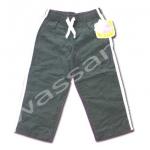 กางเกง สีดำ 3T