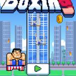 เกมส์เถื่อนๆ เล่นแล้วมันส์ TowerBoxing
