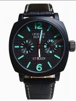 นาฬิกาข้อมือราคาถูก นาฬิกาแฟชั่น นาฬิกา Curren Watch (In-Stock)
