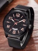 นาฬิกาข้อมือ Curren รุ่น B12