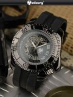 นาฬิการาคาถูก นาฬิกาข้อมือ นาฬิกาInfantry watch (In-Stock)
