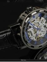 นาฬิกาแฟชั่น นาฬิาข้อมือ นาฬิกาInfantry watch (In-Stock)
