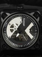 นาฬิกาข้อมือผู้ชาย นาฬิกาชาย นาฬิกาInfantry watch (In Stock)