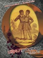 ปริศนาแฝดสยาม (276 เล่ม)