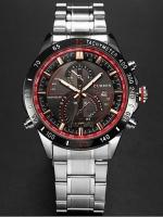 นาฬิกาข้อมือผู้ชาย นาฬิกาแฟชั่น Curren Watch