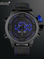 นาฬิกาดิจิตอล กันน้ำ นาฬิกาแฟชั่น นาฬิกาInfantry Watch (In-Stock)