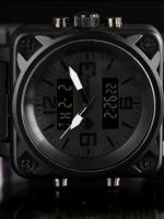 นาฬิกาข้อมือแฟชั่น นาฬิการาคาถูก นาฬิกาInfantry watch (In-Stock)