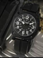 นาฬิกาข้อมือแฟชั่น นาฬิกาทหาร นาฬิกาInfantry watch (In-stock)