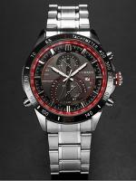 นาฬิกาข้อมือสุภาพบุรุษ นาฬิกาชาย Curren Watch
